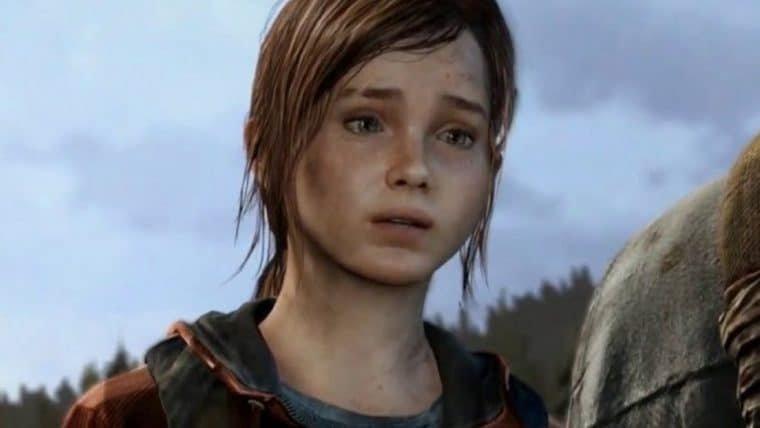 Primeira temporada da série de The Last of Us terá 10 episódios