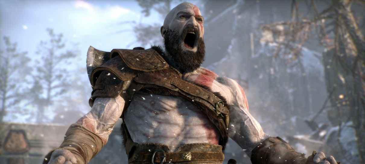 PlayStation começa Promoção de Inverno de jogos com até 85% de desconto