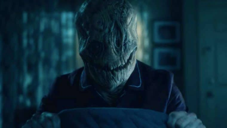 Halloween Horror Nights retornará com labirinto inspirado em A Maldição da Residência Hill