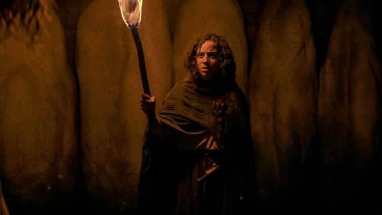 Rua do Medo: 1666 – Parte 3 | Crítica