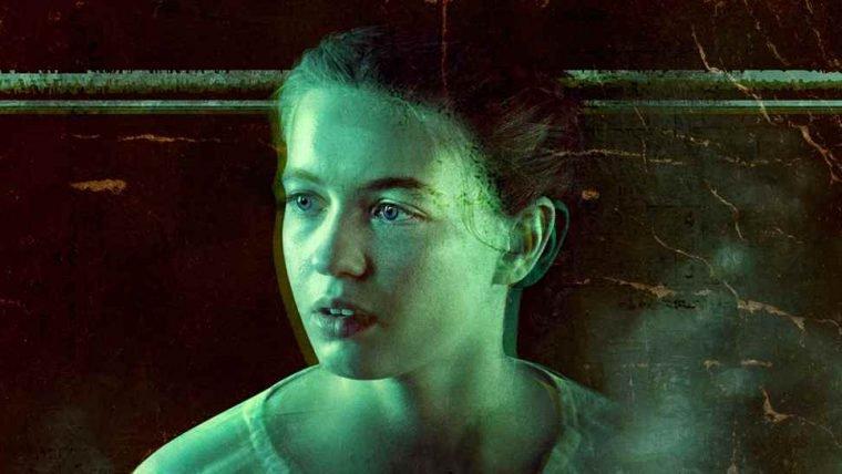 Rua do Medo: 1666 – Parte 3, o final da trilogia, ganha trailer assustador; assista