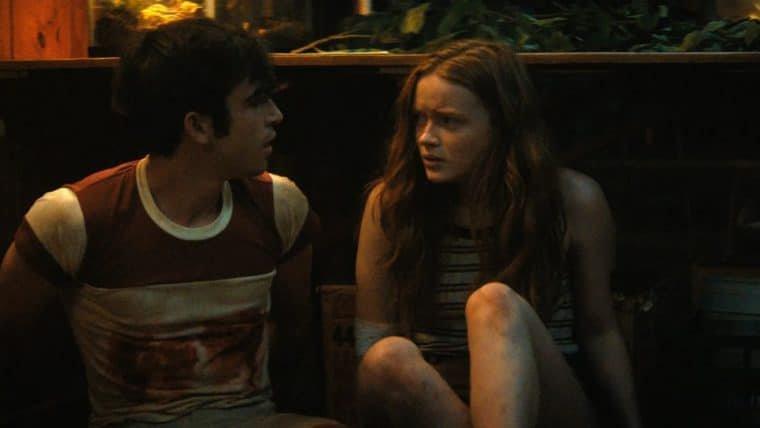Confira o trailer de Rua do Medo: 1978, segunda parte da trilogia da Netflix