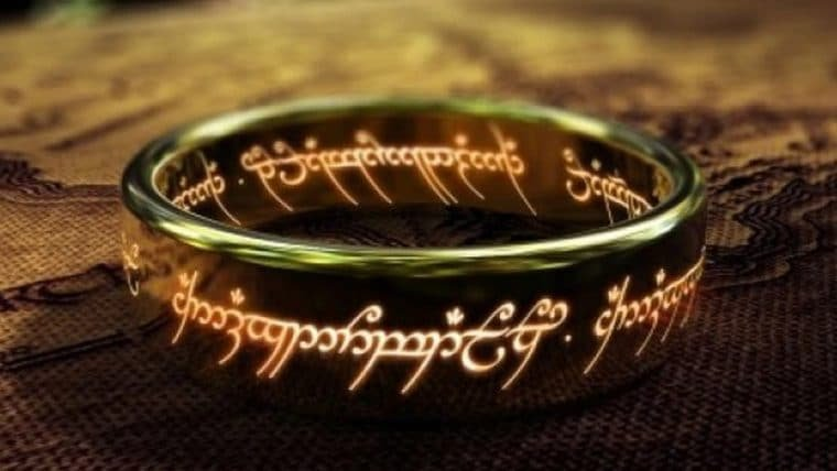 Rumores apontam que série de O Senhor dos Anéis pode ter trechos de O Silmarillion