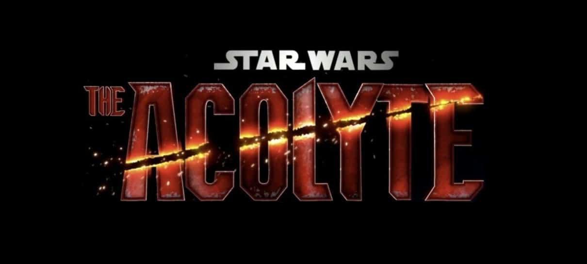 Criadora de Star Wars: The Acolyte explica por que série vai se passar 200 anos no passado