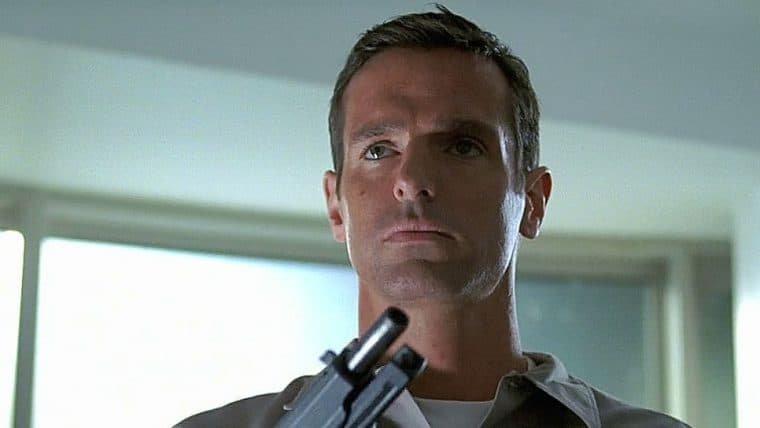 Voz original de Tommy em The Last of Us se junta ao elenco da série em papel inédito