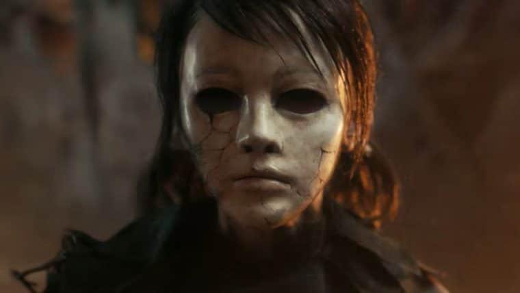 The Medium, UFC 4 e mais jogos são anunciados para Xbox Game Pass