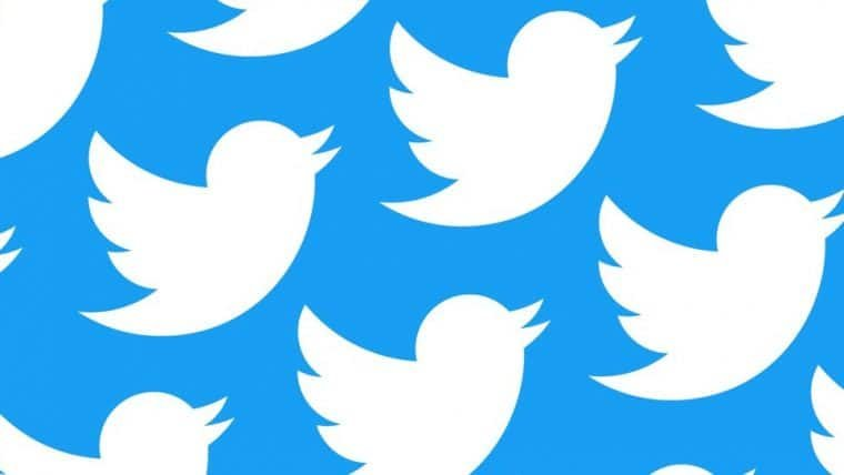 Twitter vai abandonar os fleets