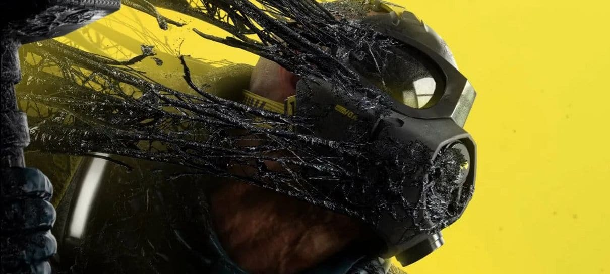 Ubisoft adia lançamentos de Riders Republic e Rainbow Six Extraction