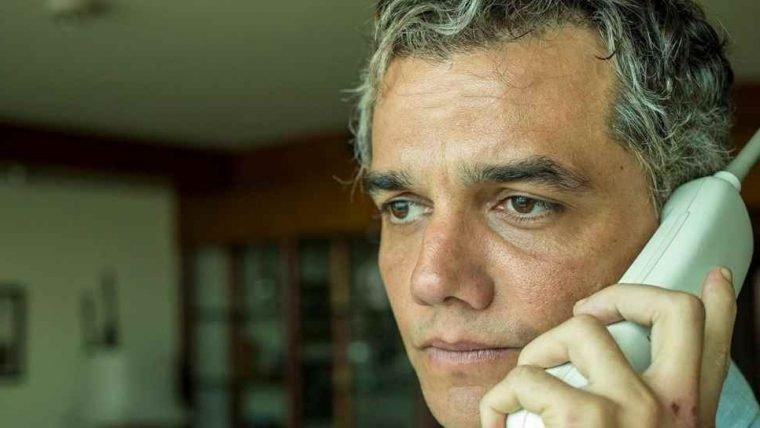 Wagner Moura é convidado a se tornar votante do Oscar