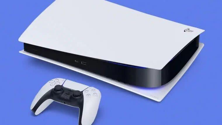 Confira os novos preços dos consoles PlayStation 5 e Xbox Series