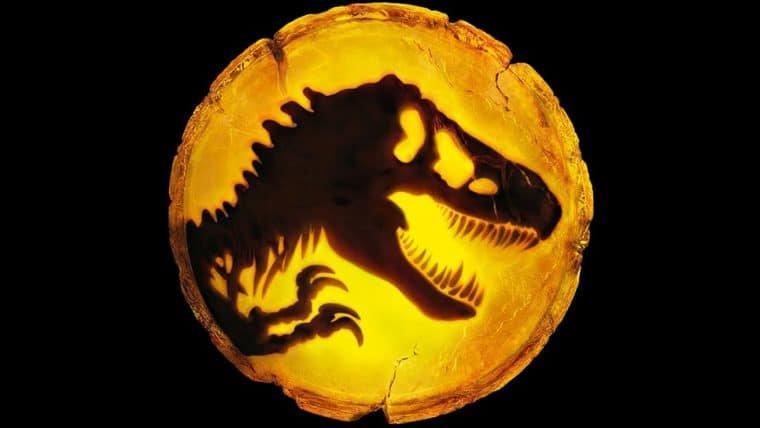 Prévia de Jurassic World: Domínio reúne elenco de Jurassic Park - leia a descrição