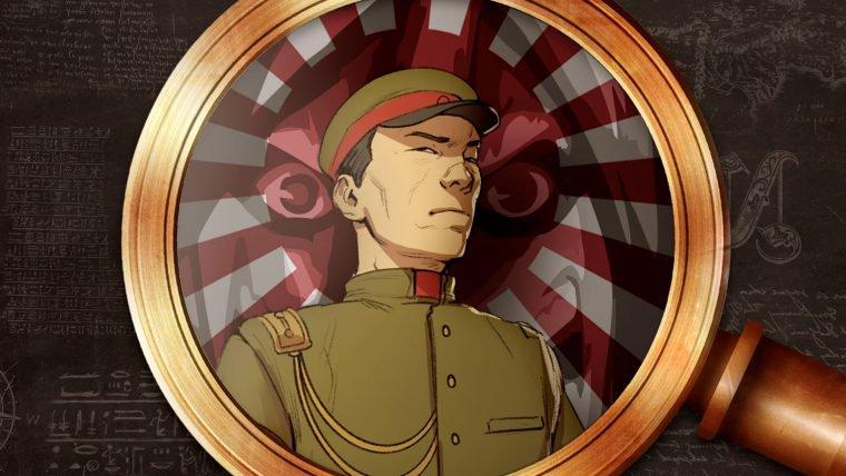 Crimes de guerra japoneses