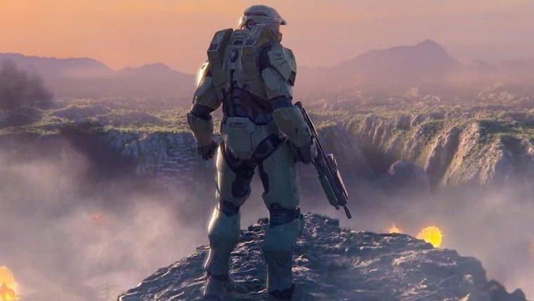 Acompanhe aqui a Xbox Live Stream da Gamescom 2021