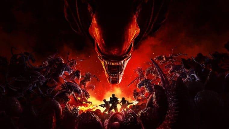 Aliens: Fireteam Elite | Review