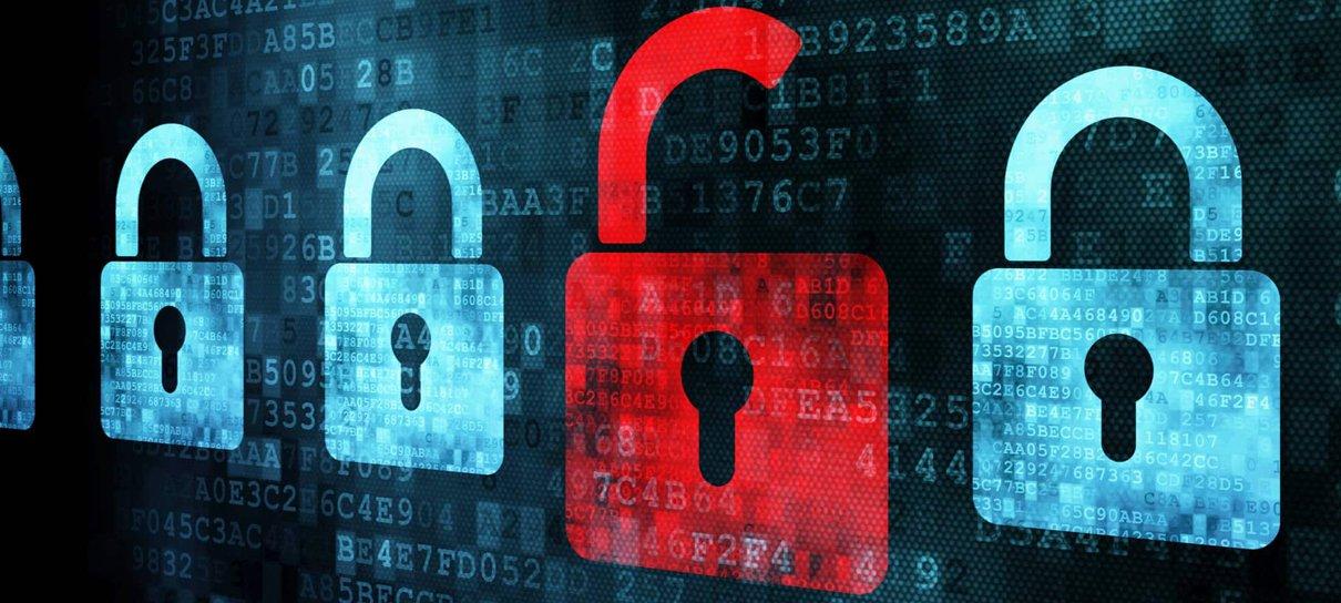 Fusão entre antivírus Avast e Norton é anunciada