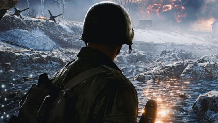 Battlefield 2042 terá curta-metragem para contar a história do universo do jogo