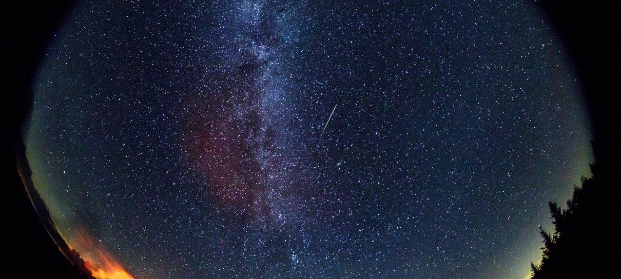 Saiba como ver a chuva de meteoros Perseidas hoje (11)