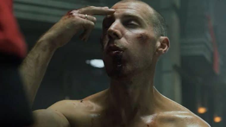 Confira trailer dramático da última temporada de La Casa de Papel
