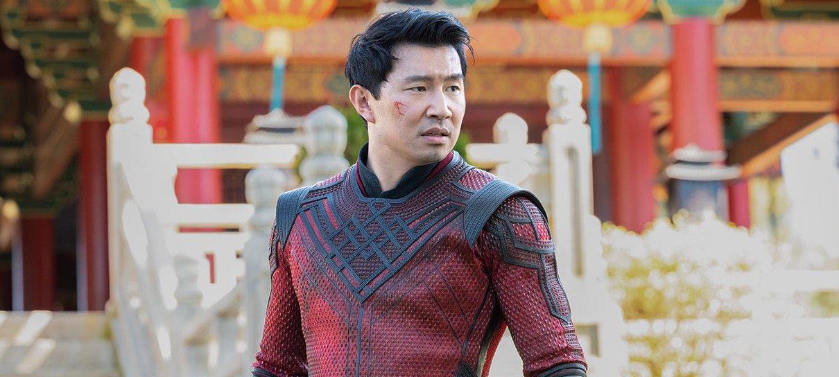Conheça Shang-Chi, o Mestre do Kung Fu do Universo Marvel