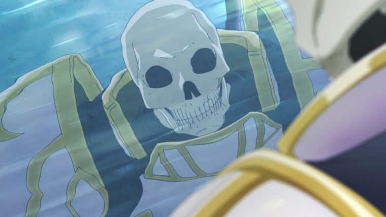 Crunchyroll anuncia exibição de mais sete animes na plataforma