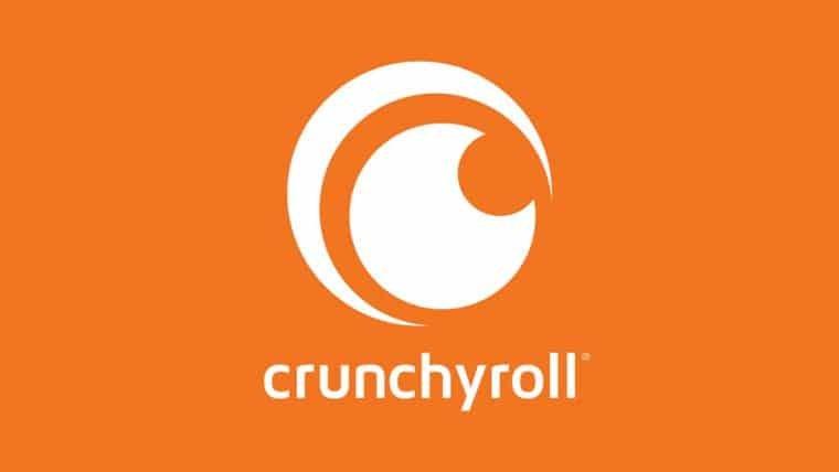 Crunchyroll e Funimation se tornam uma só empresa após compra bilionária