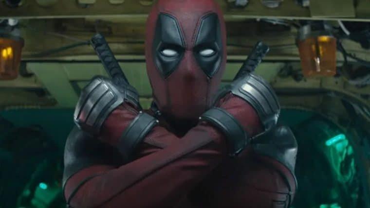 Roteiro de Deadpool 3 está em desenvolvimento, segundo Kevin Feige