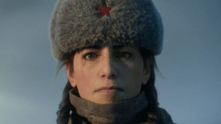 Focado em realismo, Call of Duty: Vanguard é ambientado na 2ª Guerra e chega em novembro