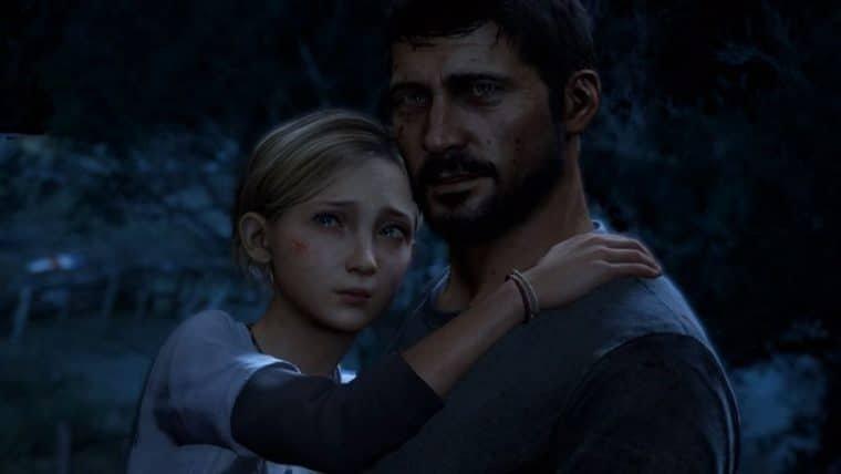Gravações do piloto da série de The Last of Us foram finalizadas, indica diretor