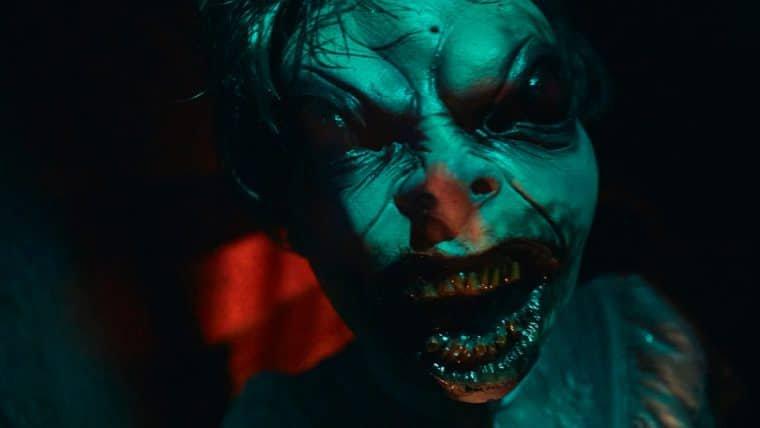 Universal anuncia novas atrações para o Halloween Horror Nights 2021