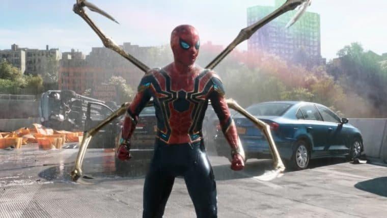 Relembre vilões do Homem-Aranha que podem voltar em Sem Volta Para Casa