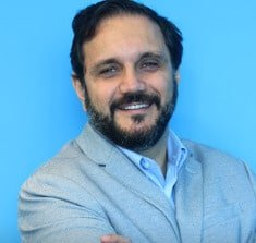 Leandro Leite Soares
