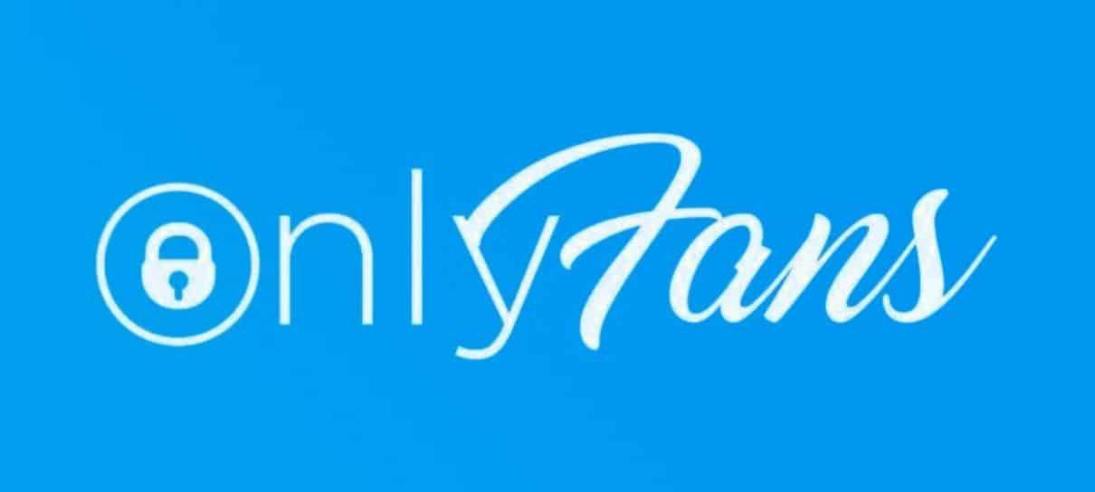OnlyFans vai proibir conteúdo sexualmente explícito a partir de outubro