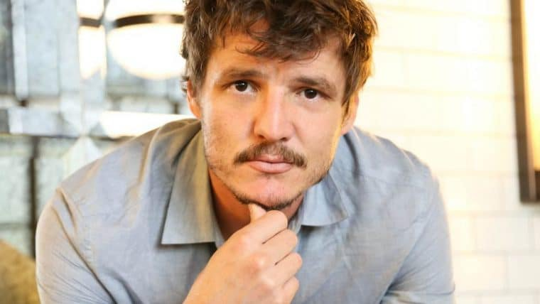 Pedro Pascal receberá US$ 600 mil por episódio na série de The Last of Us, diz site