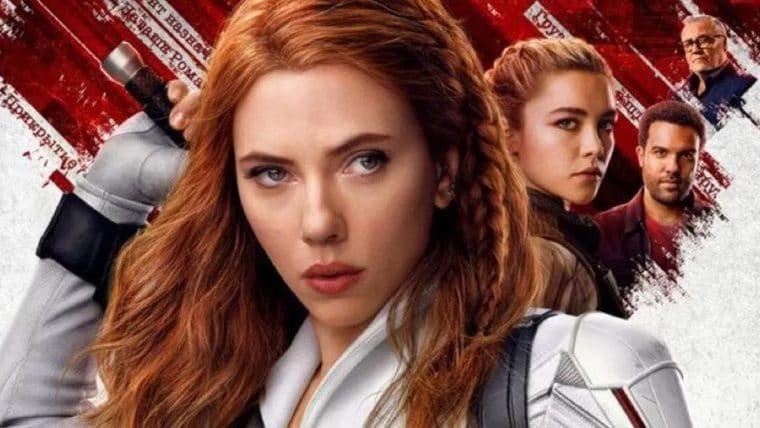 Advogado de Scarlett Johansson diz que Disney reagiu de forma