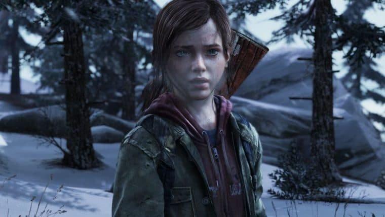 Speedrunner zera The Last of Us em menos de três horas no Punitivo e quebra recorde