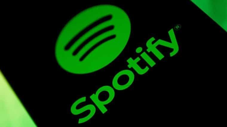 Spotify vai permitir que criadores vendam assinaturas de podcast nos EUA