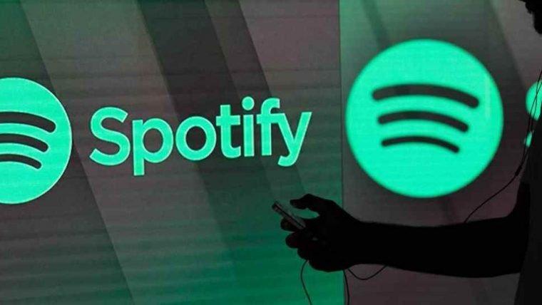 Spotify testa planos de assinatura de US$ 0,99