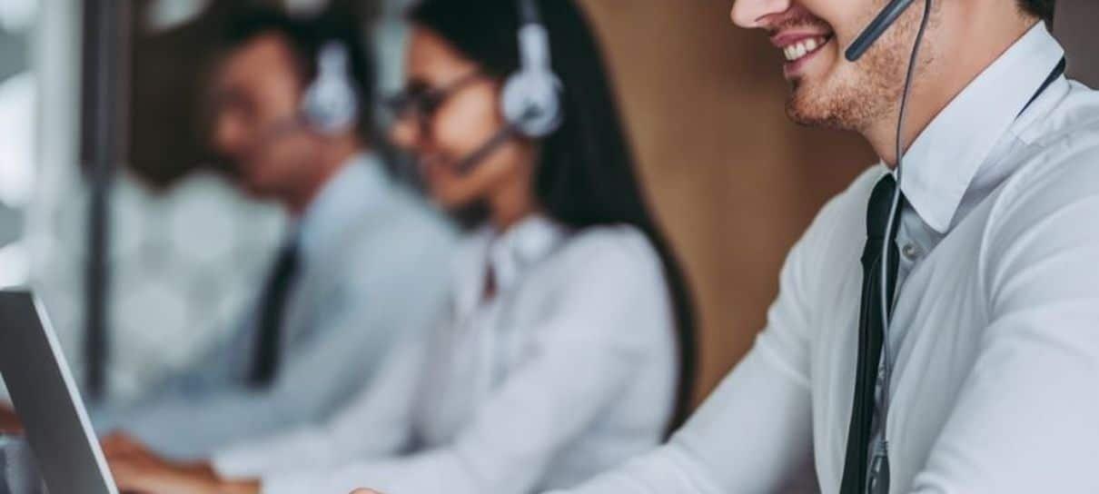 Anatel pode implementar prefixo exclusivo para ligações de telemarketing