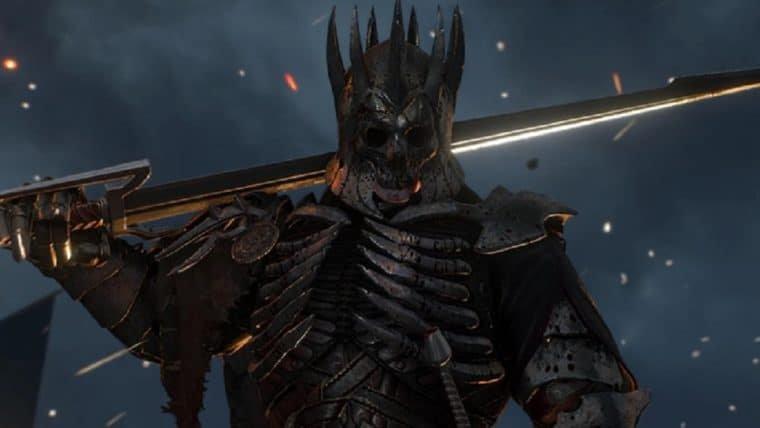 Netflix revela elenco da série The Witcher: Blood Origin; confira