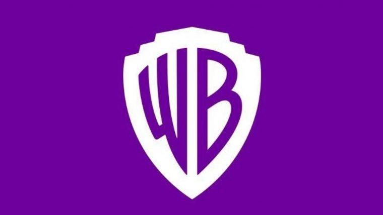 Cocriador do Toonami vai liderar departamento de animes na Warner