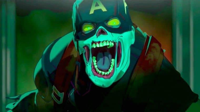 What If…?, nova série da Marvel, mergulha no multiverso e se inspira em memes