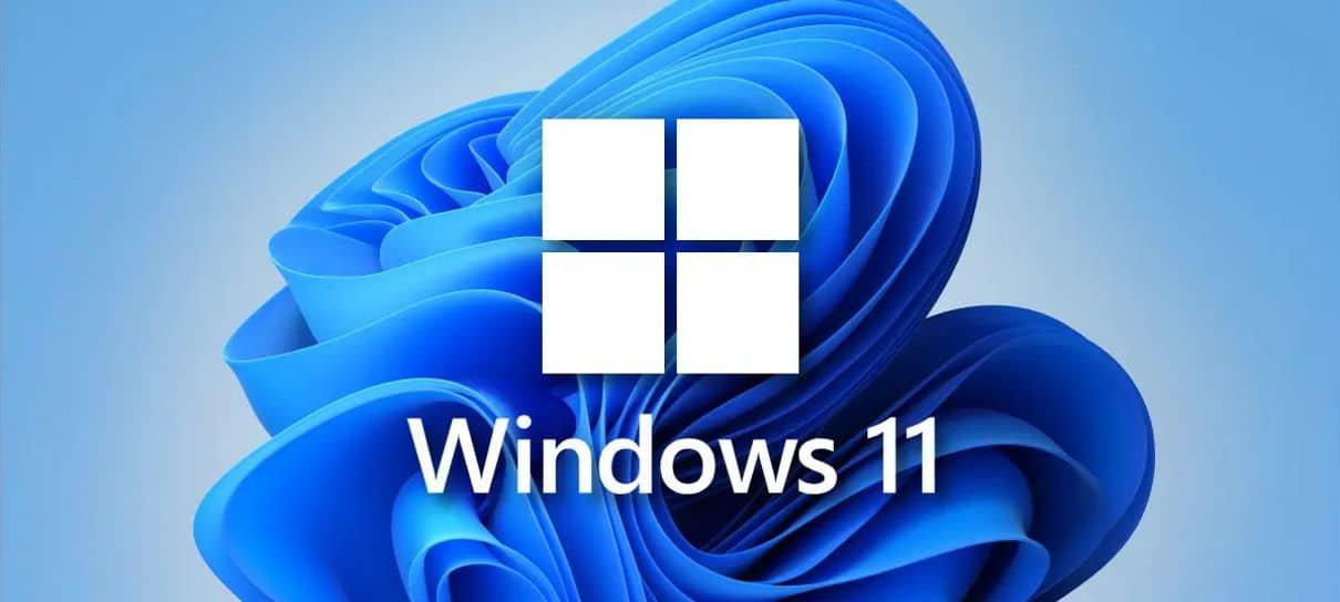 Windows 11 já pode ser instalado em beta; saiba como participar