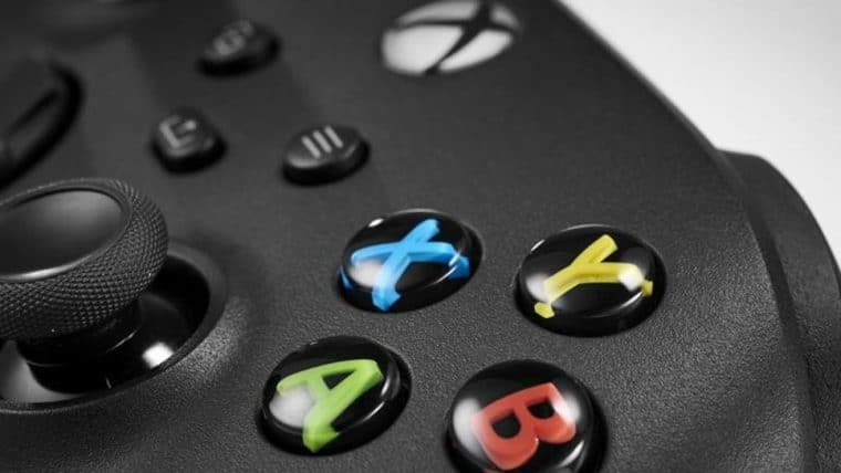 Xbox anuncia transmissão na Gamescom 2021