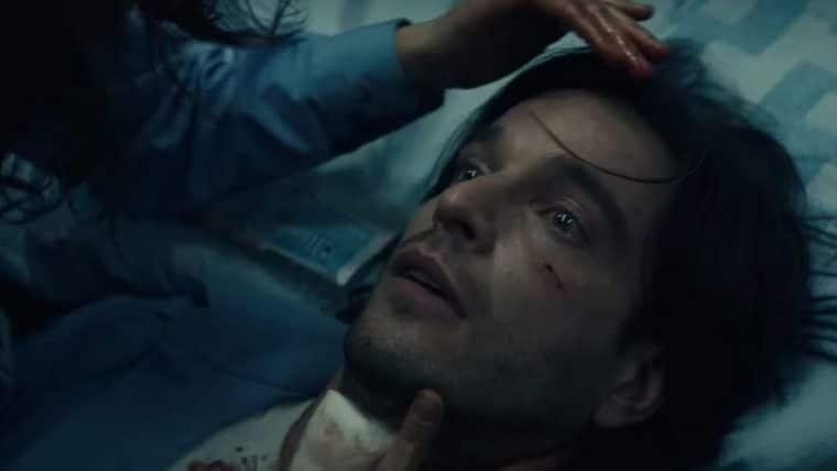 Série de Y: The Last Man ganha trailer impactante
