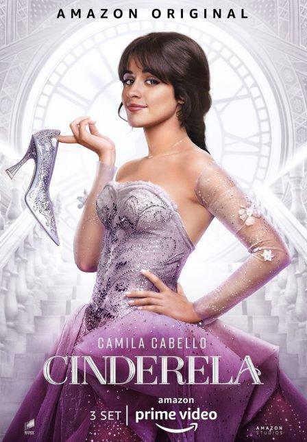 Cinderela | Crítica