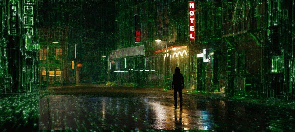 Tudo o que sabemos sobre Matrix Resurrections - NerdBunker