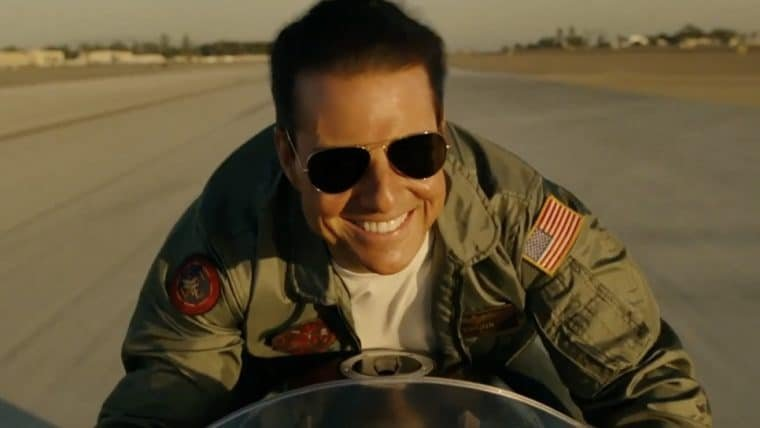 Missão: Impossível 7 e Top Gun: Maverick são adiados novamente pela Paramount