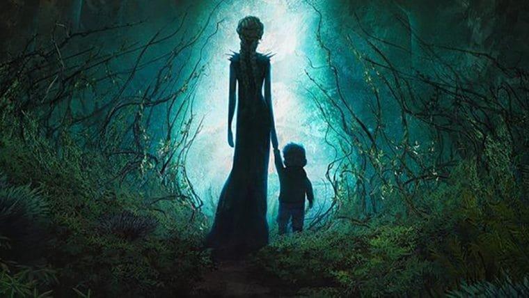 LAIKA, estúdio de Kubo e Coraline, revela primeiros detalhes de novo longa