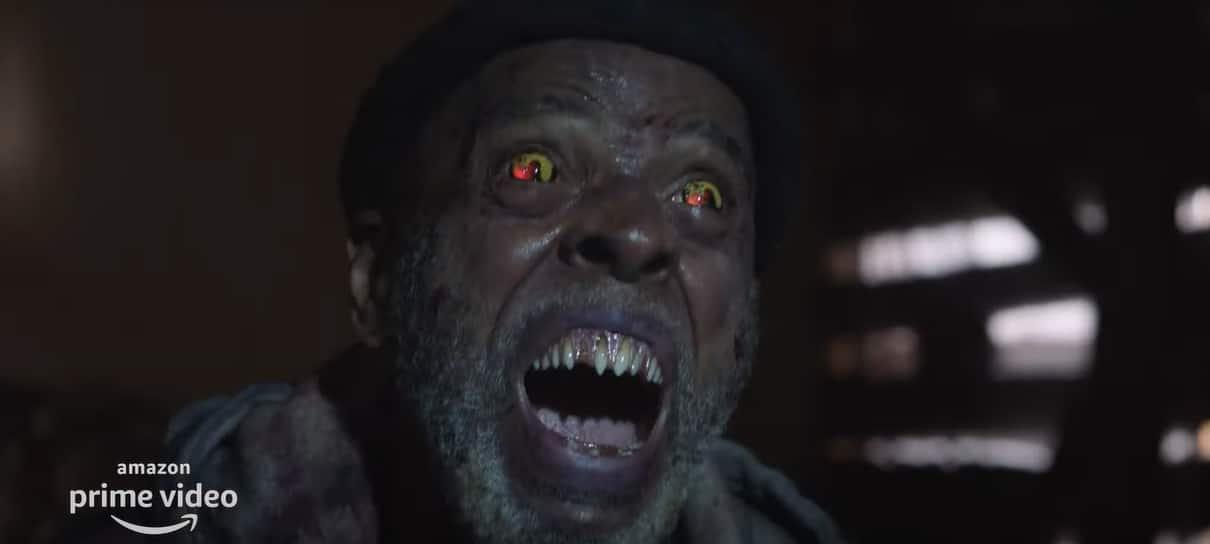 Novos filmes de Welcome to the Blumhouse no Amazon Prime Video ganham trailers sinistros