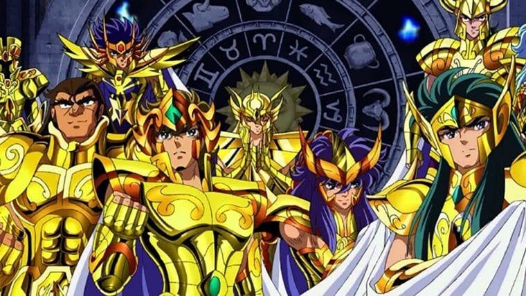 Lil Nas X usa armadura no Baile do Met e é comparado a um Cavaleiro do Zodíaco